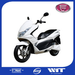 High quality export electric motorcycles from china