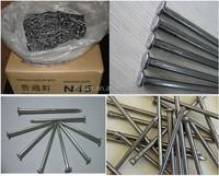 common nail iron nail common wire nail