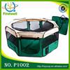 New Design Pet Products/Pet Large Playpen/Foldable Pet Tent