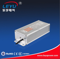 LDV-60-12V IP67 CE RoHS High Reliability 12V 60w led waterproof power supply