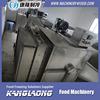 High Quality Industry Dehydrator Machine Price