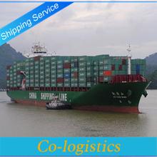 sea ship to jeddah-roger