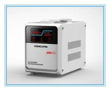 Automatic Voltage Regulation Avr, automotive voltage regulator schematic, voltas voltage stabilizer
