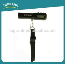 New design electronic hanging scale with great price