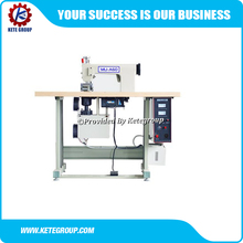 Non woven Bag Making Machine Manual Price