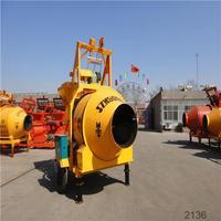 Concrete plant equipment 12v 1a power supply