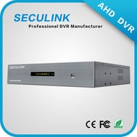 Fine DVR 16 Channel with HDMI VGA and support 3G/Wi-fi H.264 Full D1 Real Time CCTV 16CH DVR AVR9016LM Details