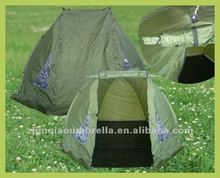 High Quality Durable Waterproof Tent Camping