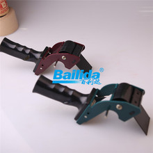 best price top quality promotional items strong material animal tape dispenser