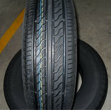 185/80R14 Double king Car tyre manufacturer is Shandong Shuangwang Rubber Co.,