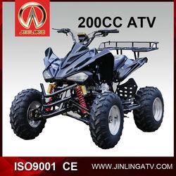 JLA-12-09 2015 sports quad bike with ce