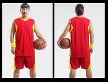 2015 new fashion womens basketball uniform,custom basketball uniform design for women DBU-09