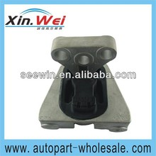 50850-SWN-P81 Car Engine Support for Honda for CRV