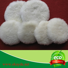 velcro buffing and polishing pads /foam buffing and polsihing pad/auto buffing pad