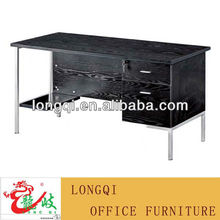 new design modern hot sale high quality table top computers desk