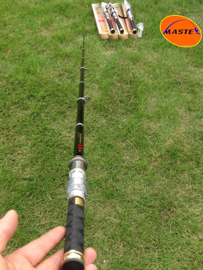 купить телескопические удочки для рыбалки в интернет магазине