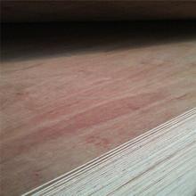 bintangor plywood, layering plywood,second grade plywood
