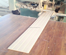 mdf panels for home decor