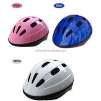 most popular items animal bicycle helmet children helmet, racing bike helmet