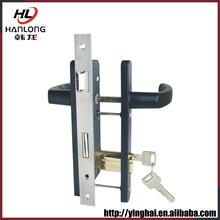 Design lofty power poated different kinds of door lock