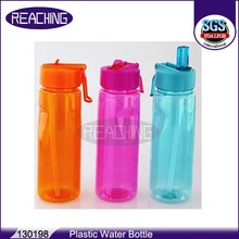 130183 With FDA/LFGB certification Best Price Drink Bottle