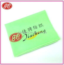 Initial order factory wholesale Microfiber suede Sport Towel,shenzhen hot sale Sport Towel
