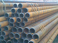 pipe line astm a53 feeding water steel pipe /Lowest Price/water storag tank