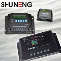 SHUNENG microprocessor controller