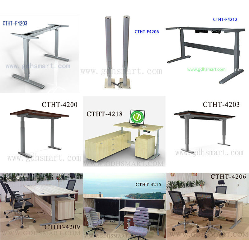 Famous Furniture Brands Images