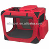 pet product pet house carriers fabric dog cage