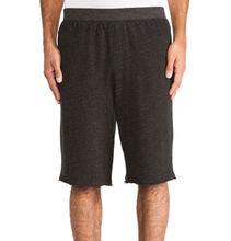 pantalones cortos deportivos hombre