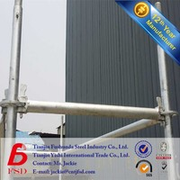 12 years pipe manufacture scaffolding details;scaffolding details;scaffolding details with good quality