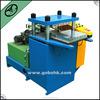 soft silicone usb case making machine