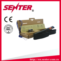 optical pentype visual fault locator with 650nm For Light Source