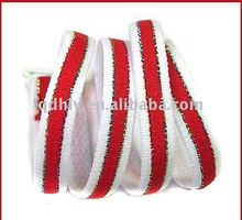 Sample is available!!! elastic tape,band