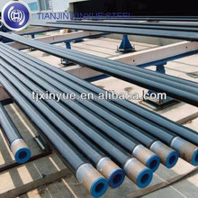 seamless carbon steel pipe sch80 astm a106