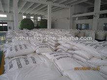 Sodium Gluconate Chemical as concrete retarder