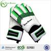 Zhensheng 4mm goalkeeper gloves