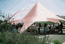 easy installing star shade star tent star canopy for sale