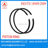 PIAGGIO50 PISTON RING FOR MOTORCYCLE