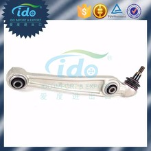 lower front control arm in auto parts for BMW X5 (E70) BMW X6(E71) OEM 31 12 6 771 893/31126771893