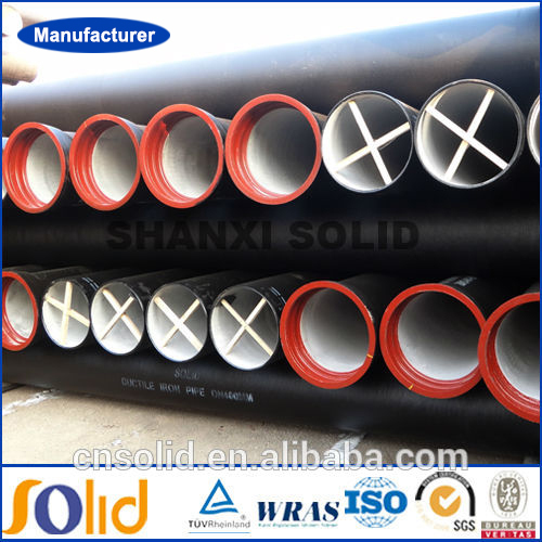 ductile iron pipe for sale.jpg