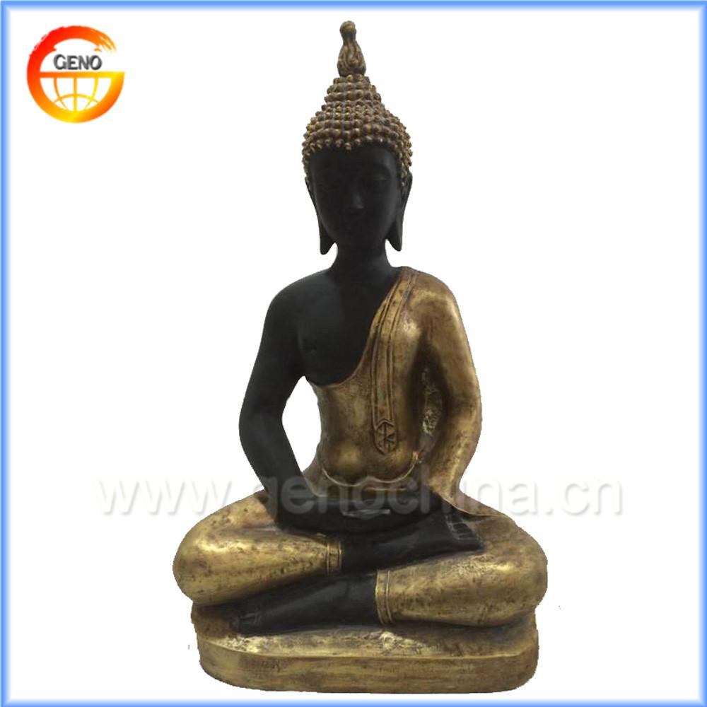 Decorative religious buddha resin sleeping buddha statue - Bouddha statue deco ...