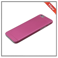 Newset and beautiful case for iphone 6 made in shenzhen