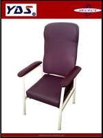 2015 single sofa chair,elderly recliner chair, chair for elderly