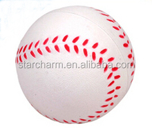 Fatocry price base ball ,cheap magnetic leather baseball