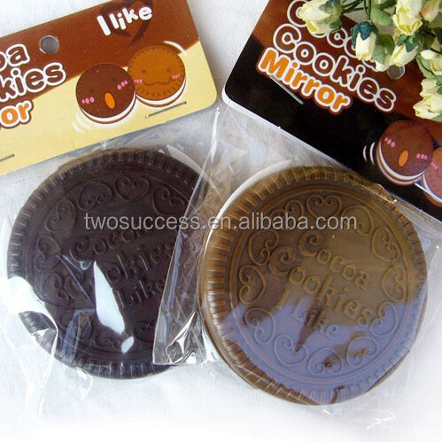 cocoa cookies mirror and comb set (6)
