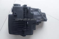 car parts and auto accesssories & CAR BODY PARTS AIR FILTER for mazda cx-5 mazda 3 mazda 6 2.0L 2013 2014 2015