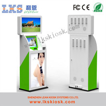 Low Price Canvas Printing Machine Currency Printing Machine