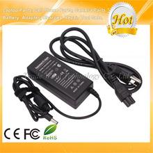 100 - 240 V 50 - 60 Hz adaptador de ca para Samsung Notebook N150 GS6000 Q1 N135 R60 más